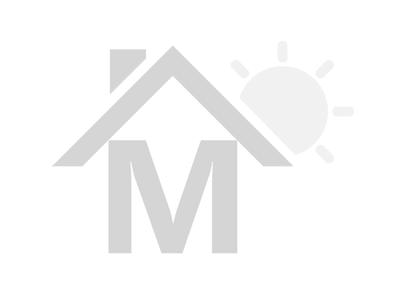 Oak Bluffs Rental Charming 2br Oak Bluffs Cottage wscreen pch Steps