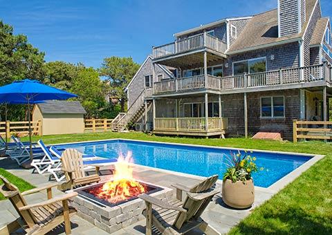 Martha S Vineyard Rentals Mv Vacation Rental Homes Rooms